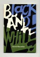 Black and White by David Macaulay