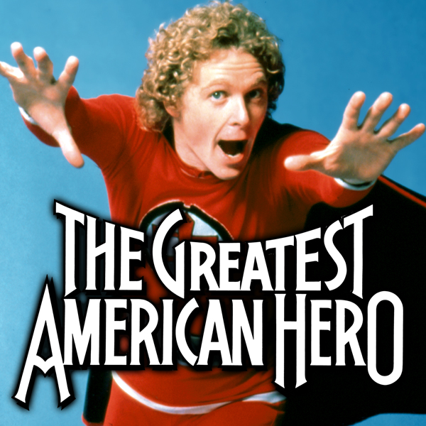 Greatest-American-Hero-SSN1_Cover