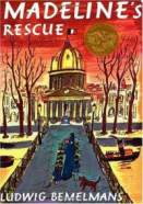madelines-rescue-ludwig-bemelmans-paperback-cover-art