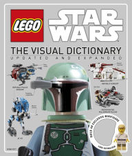 Star Wars Dictionary